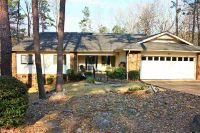 Home for sale: 9 Burladero Trace, Hot Springs Village, AR 71909