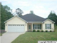 Home for sale: 800 Roan Rd., Hartselle, AL 35640