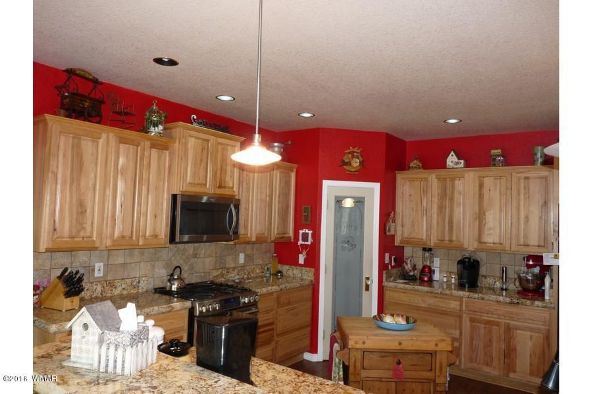 920 W. Billy Creek Dr., Lakeside, AZ 85929 Photo 5
