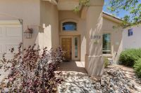 Home for sale: 9972 Buckeye St. N.W., Albuquerque, NM 87114