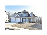 Home for sale: 1405 Rainfall Ct., Cumming, GA 30040