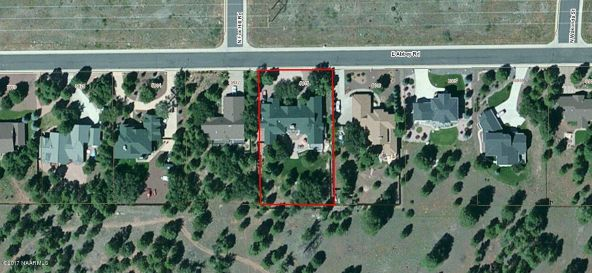 5975 E. Abbey Rd., Flagstaff, AZ 86004 Photo 57