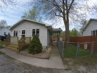 Home for sale: 711 N. Agnew St., Winamac, IN 46996
