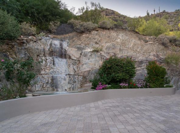4550 E. Foothill Dr., Paradise Valley, AZ 85253 Photo 6