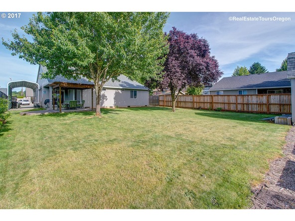 3254 Barnet St., Forest Grove, OR 97116 Photo 8