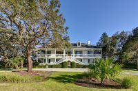 Home for sale: 382 West Thirteenth St. (Cottage 395), Sea Island, GA 31561
