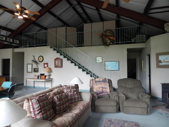 4215 Libby Rd., Heber Springs, AR 72543 Photo 8