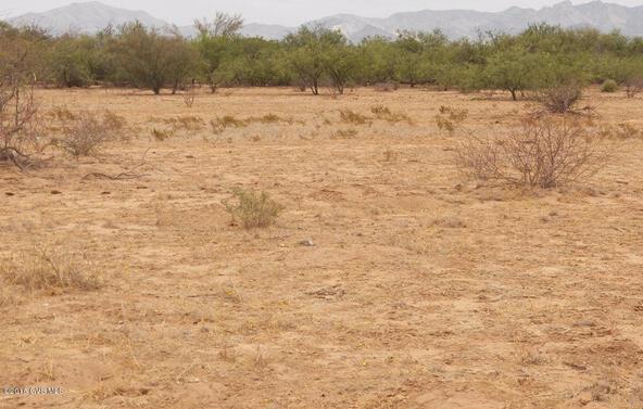 3587 E. Dawson Rd., Sahuarita, AZ 85629 Photo 1