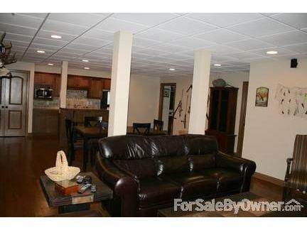 6234 Fox Branch, Trussville, AL 35173 Photo 13