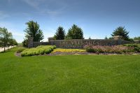 Home for sale: Lot 31, Cedar Falls, IA 50613