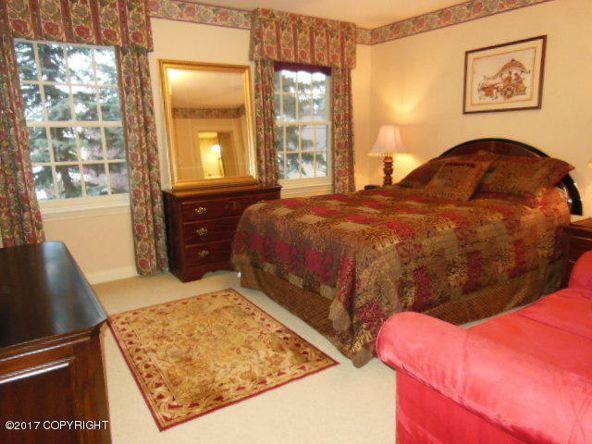 7211 E. Chester Heights Cir., Anchorage, AK 99504 Photo 21