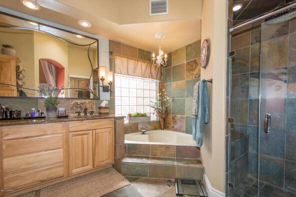 11311 N. Quail Springs Pl., Tucson, AZ 85737 Photo 19