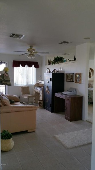42416 N. Castle Hot Springs Rd., Morristown, AZ 85342 Photo 7