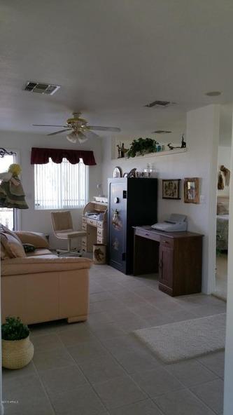 42416 N. Castle Hot Springs Rd., Morristown, AZ 85342 Photo 67