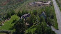 Home for sale: 1220 Rimline Dr., Idaho Falls, ID 83406