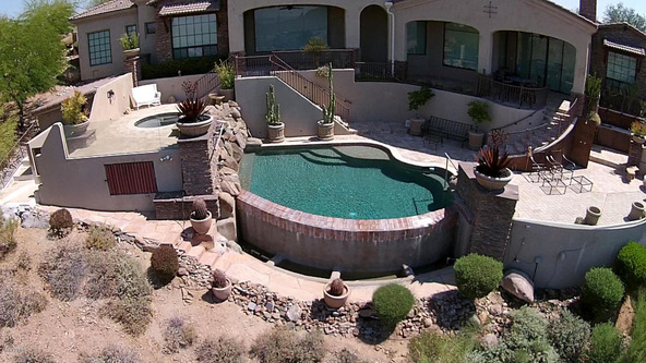 10020 N. Palisades Blvd., Fountain Hills, AZ 85268 Photo 40