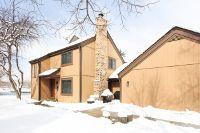 Home for sale: 1170 Franklin Ln., Buffalo Grove, IL 60089