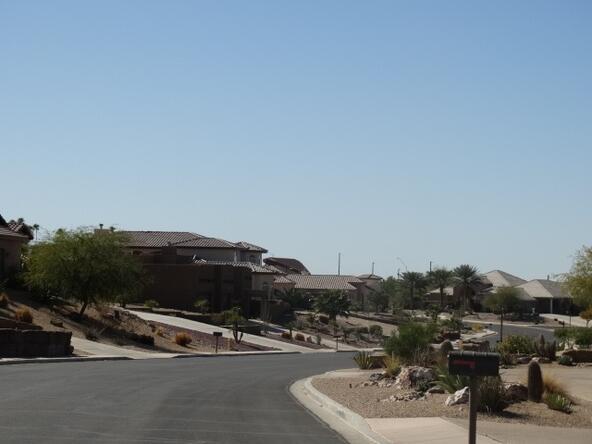 8125 E. Adobe Ridge Rd., Yuma, AZ 85365 Photo 15