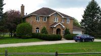 Home for sale: 5n530 Chambellan Ln., Wayne, IL 60184