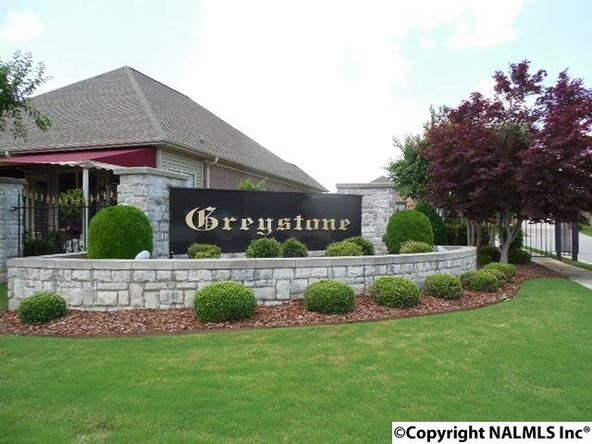2508 Lindisfarne Dr. S.W., Decatur, AL 35603 Photo 2