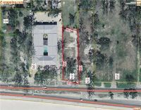 Home for sale: 1274 Beach Blvd., Biloxi, MS 39530