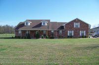 Home for sale: 17770 Base Line Blvd., Jasper, MO 64755