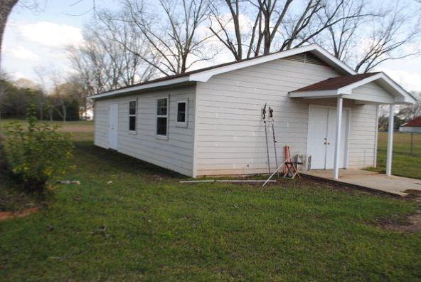 2487 Brannon Stand Rd., Dothan, AL 36305 Photo 1