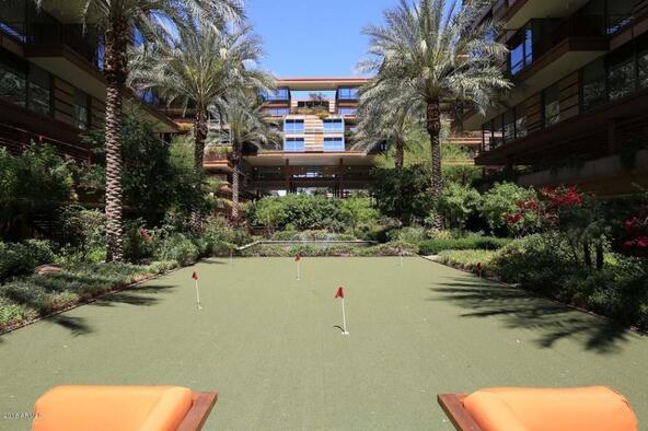 7147 E. Rancho Vista Dr., Scottsdale, AZ 85251 Photo 27