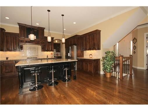 16421 Monrovia St., Overland Park, KS 66221 Photo 22