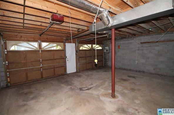 5816 Janet Dr., Trussville, AL 35173 Photo 16