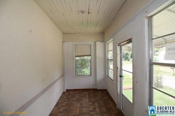 45 Jones Ave., Cordova, AL 35550 Photo 7