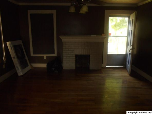 604 Park Avenue, Gadsden, AL 35901 Photo 7