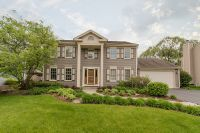 Home for sale: 615 Longacre Ln., Island Lake, IL 60042