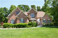 Home for sale: 420 Inverness Dr., Winston-Salem, NC 27107