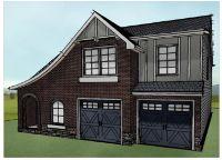 Home for sale: 1061 Haddrell Point, Lexington, KY 40509