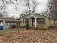 Home for sale: 1013 West Fourth, Fulton, KY 42041