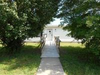Home for sale: 125 Tyler Cir., Hollister, MO 65672