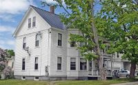 Home for sale: 6 Bolster Avenue, Barre, VT 05641