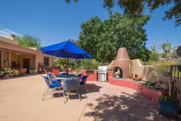11311 N. Quail Springs Pl., Tucson, AZ 85737 Photo 38