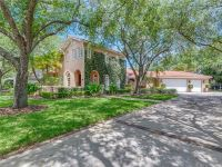 Home for sale: 640 Ponce de Leon Blvd., Belleair, FL 33756