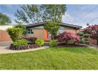 Home for sale: 21512 Briarcliff St., Saint Clair Shores, MI 48082