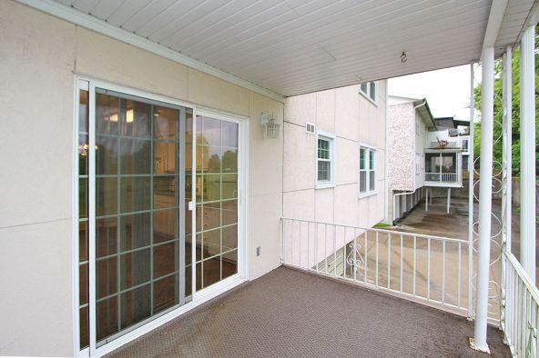 7500 Claymont Ct., Belleville, IL 62223 Photo 23
