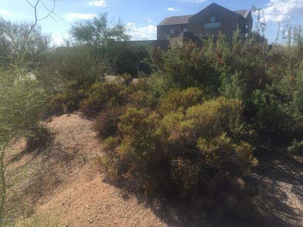 10892 E. Mark Ln., Scottsdale, AZ 85262 Photo 7