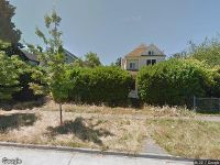 Home for sale: L, Tacoma, WA 98405