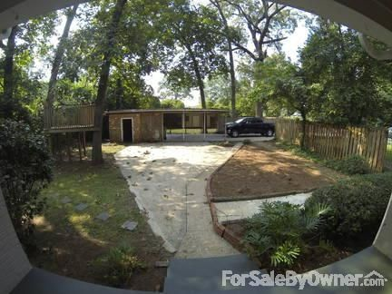 4004 Hickory Dr., Montgomery, AL 36109 Photo 18