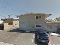 Home for sale: Joann, Costa Mesa, CA 92627