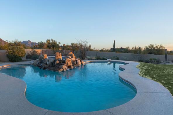 9321 E. Via del Sol Dr., Scottsdale, AZ 85255 Photo 3