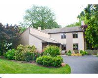 Home for sale: 35 Haymarket Ln., Bryn Mawr, PA 19010