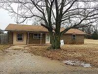 Home for sale: Rte 2 Box 281, Comanche, OK 73529