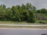 Home for sale: Hayfield, Alexandria, VA 22315